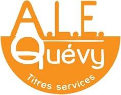 logo_ale_miniature