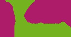 logo_hygea
